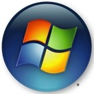 超初心者向け!OS、メモリ、プロセッサ、システムやService Packの種類と確認方法