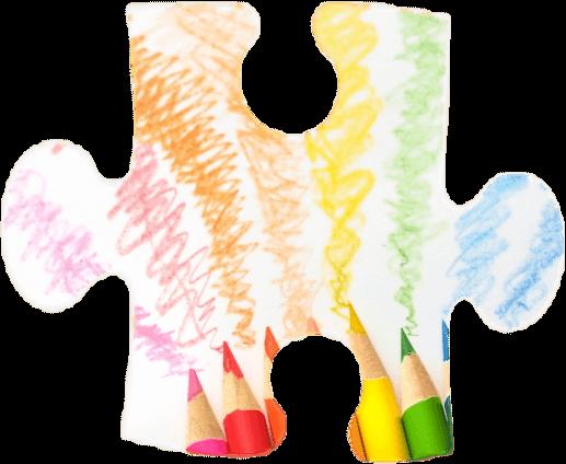 オススメ拡張機能ColorZilla!web上で見つけた色をカラーコードにする