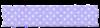 紫のドットマスキングテープ